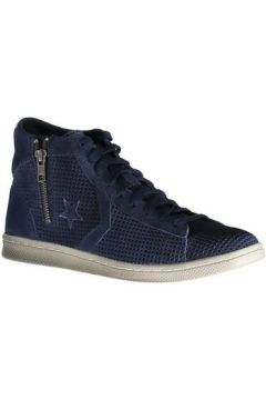 Chaussures Datch B9W5611(115588218)
