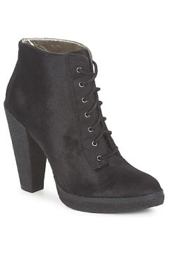 Bottines Belle by Sigerson Morrison HAIRCALF(115456800)