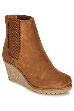 Boots Bensimon BOOTS CORTLAND(115507881)