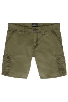 O\'Neill Cali Beach Cargo Jungen Spazier-Shorts - Winter Moss(100261700)