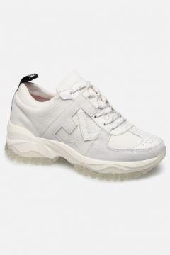 Essentiel Antwerp - Trespasser2 - Sneaker für Damen / weiß(111619902)
