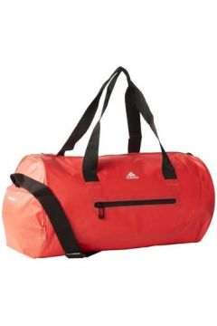 Sac de sport adidas Climacool Teambag Borsone Sportivo(115476231)
