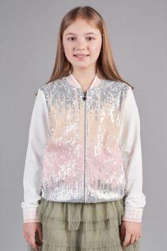Куртка(118814075)