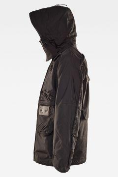 G-Star RAW Men E Jacket Black(126233102)