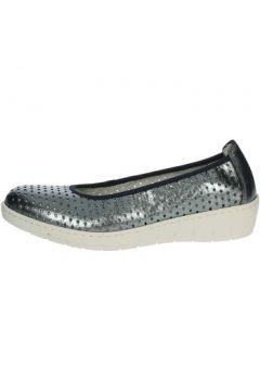 Chaussures escarpins Notton 2929(115572011)