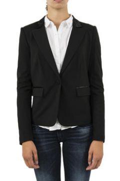 Vestes de costume Guess w84n34(115462227)