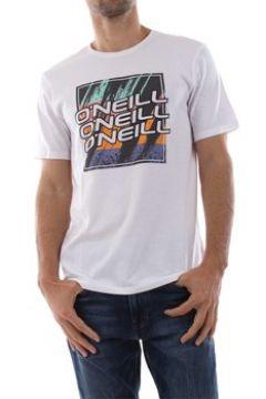 T-shirt O\'neill 9A2322 FILLER(115628888)