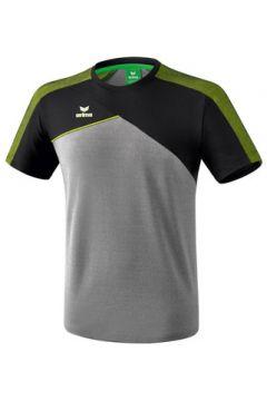 T-shirt Erima T-Shirt Premium One 2.0(115552591)