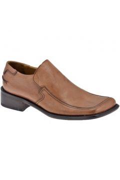Chaussures Nex-tech Punta Quadra Mocassins(127856813)