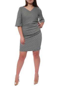 Платье Kaffe(110388051)