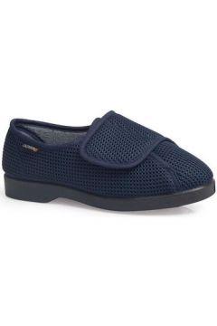 Chaussures Calzamedi CHAUSSURES DOMESTICO(88540425)