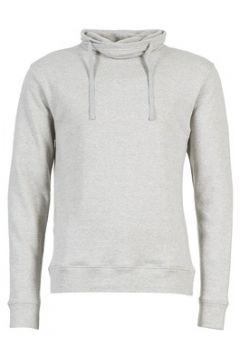 Sweat-shirt Yurban FLO(115386079)