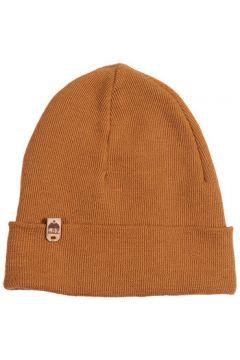 Bonnet Ruckfield Bonnet jaune Made in France(115439329)