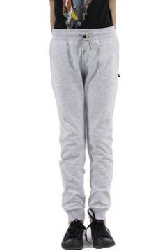Jogging enfant Sweet Pants kid slim(115508206)