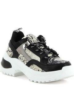 Chaussures Vitamina Tu Basket snake(128000689)