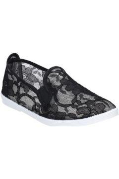 Chaussures Flossy Bimba(98513383)