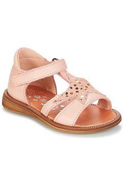 Sandales enfant Acebo\'s RAMOU(88457732)