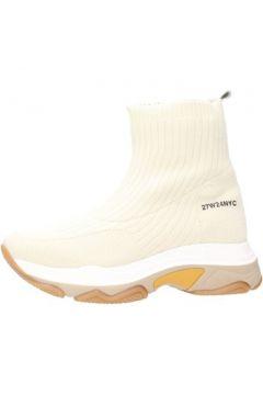 Boots Fornarina SUPER1(128034165)