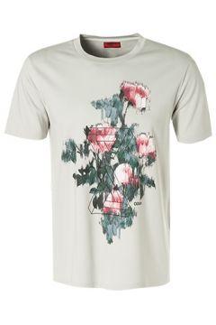 HUGO T-Shirt Droses 50406571/037(86172200)