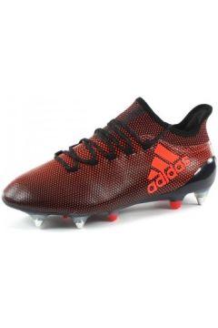 Chaussures de foot adidas X 17.1 SG(115486717)