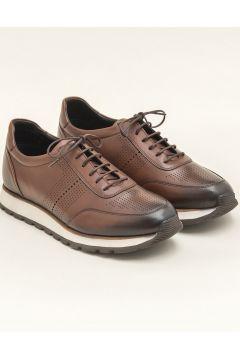 Elle Shoes DENNIS Taba Sneaker(117826507)