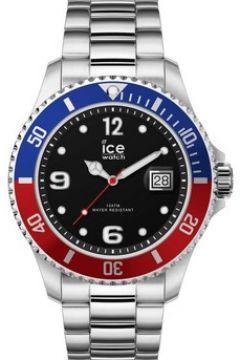 Montre Ice Watch Montre en Métal Gris Homme(98497841)
