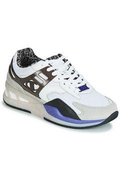 Chaussures Champion PRO PREMIUM(115420205)
