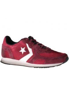 Chaussures Phard P17032714424G6 AMADOR(115588421)
