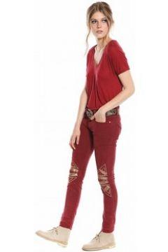 Pantalon Bérénice THEGIPSY(115421714)