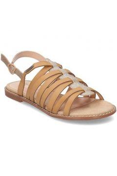 Sandales enfant Pepe jeans Elsa(101565323)