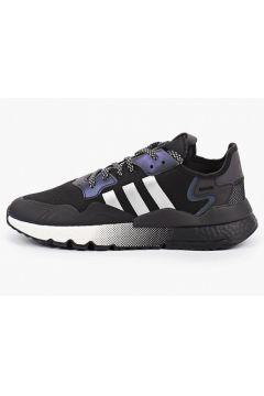 adidas Originals AD093AMHLCE1(115339270)