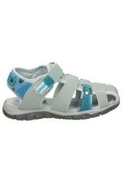 Sandales enfant Xti 55057.(115527677)