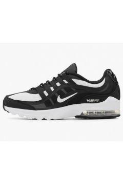 Nike MP002XM1ZNGN(125574235)