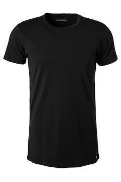 bruno banani Shirt Infinity 2206-2162/0007(113606451)