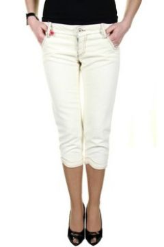Pantalon King\'s Jeans L670004(115588386)