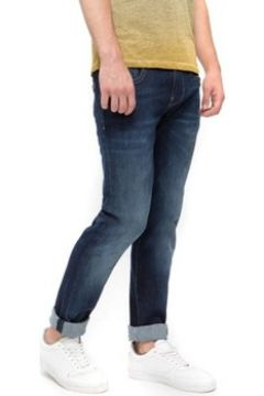 Jeans Pepe jeans HATCH(115645537)