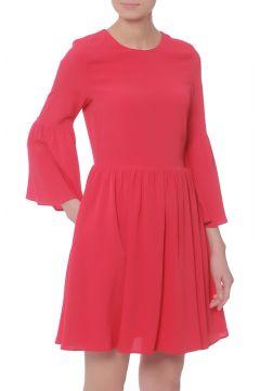 Платье Tommy Hilfiger(80810918)