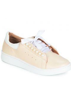 Chaussures Cristofoli HOULI(115411254)