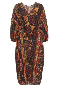 Kleid Faithful Shades(117377907)