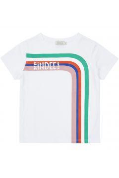 T-Shirt Indee Team(117934972)