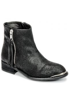 Boots enfant Young Elegant People AMELIA(115389375)