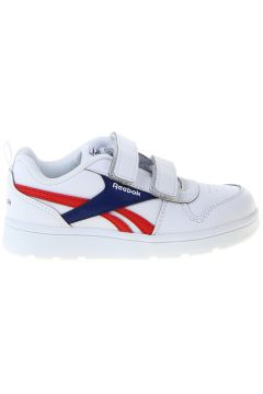 Reebok Yürüyüş Ayakkabısı(122939055)
