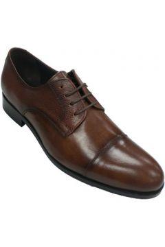 Chaussures Tolino Homme classique robe de chaussure avec d(127927272)
