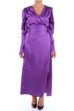 Robe Nineminutes THENUIT(115644835)