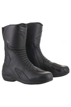 Alpinestar S Caracal Gore-tex Boot Motosiklet Botu(119982005)