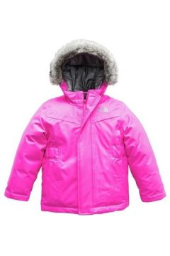 Parka enfant The North Face Greenland Down Junior(98454817)