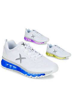 Chaussures Wize Ope X-RUN(88433838)