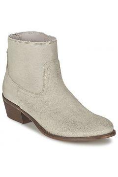 Boots Meline ROSELINE(98746672)