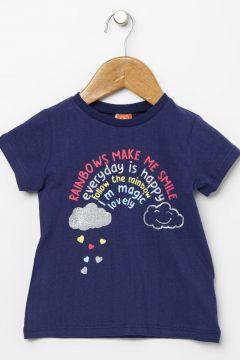 Koton T-Shirt(113983018)
