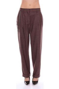 Pantalon Eleventy 980PA0120(101568547)